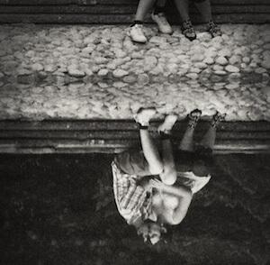 Снимка: Иво Орешков