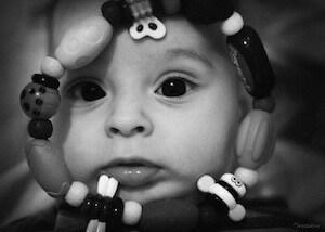 болести при бебето